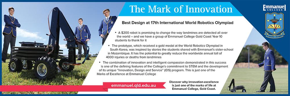 EC_Mark of Innovation .jpg
