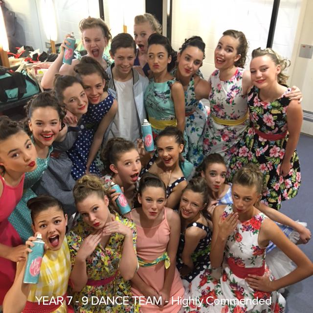 eee 7_9 Dance Team_Fun_Highly Commended.jpg