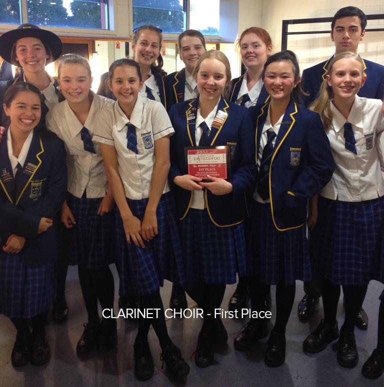 eee Clarinet Choir_1st place.jpg