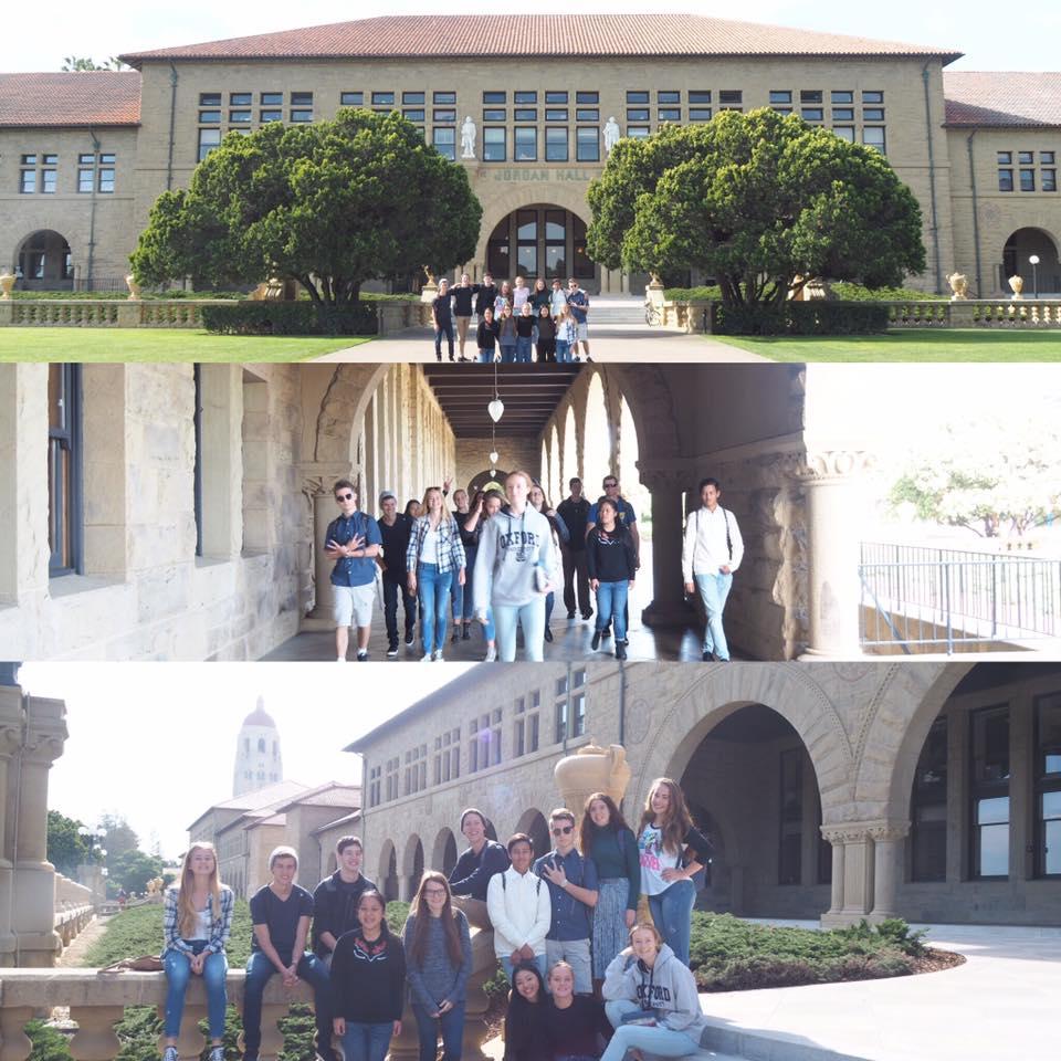 Princeton Main.jpg
