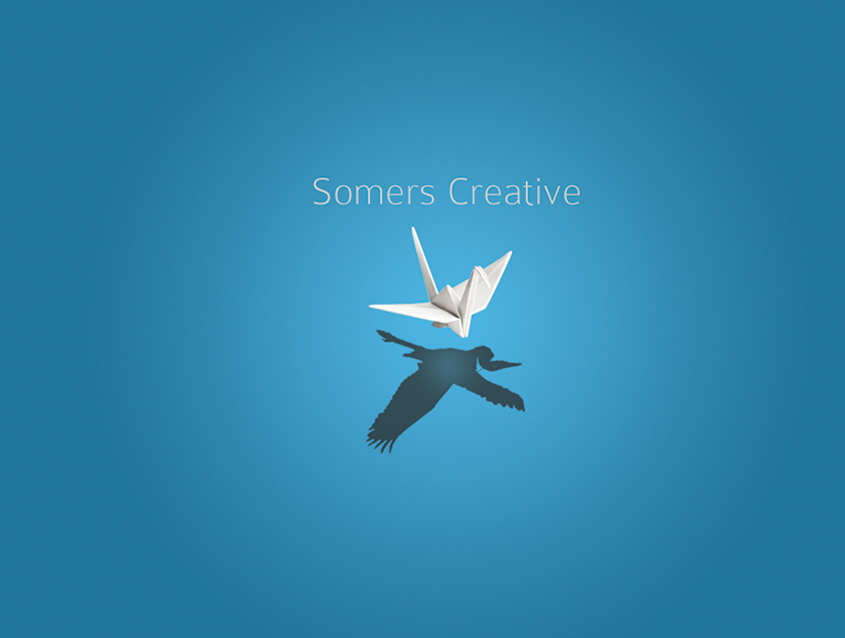 somers+creative+bc.png