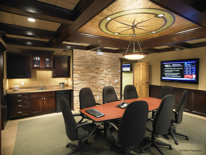 06-Conference-room.jpg