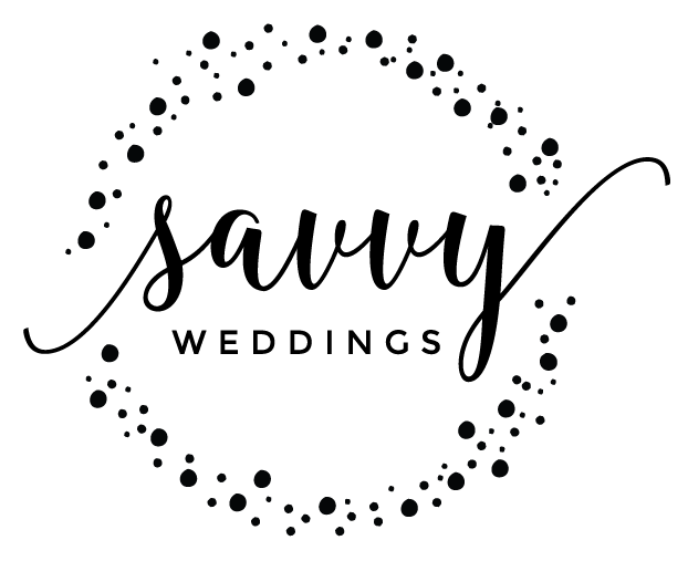 Savvy Weddings