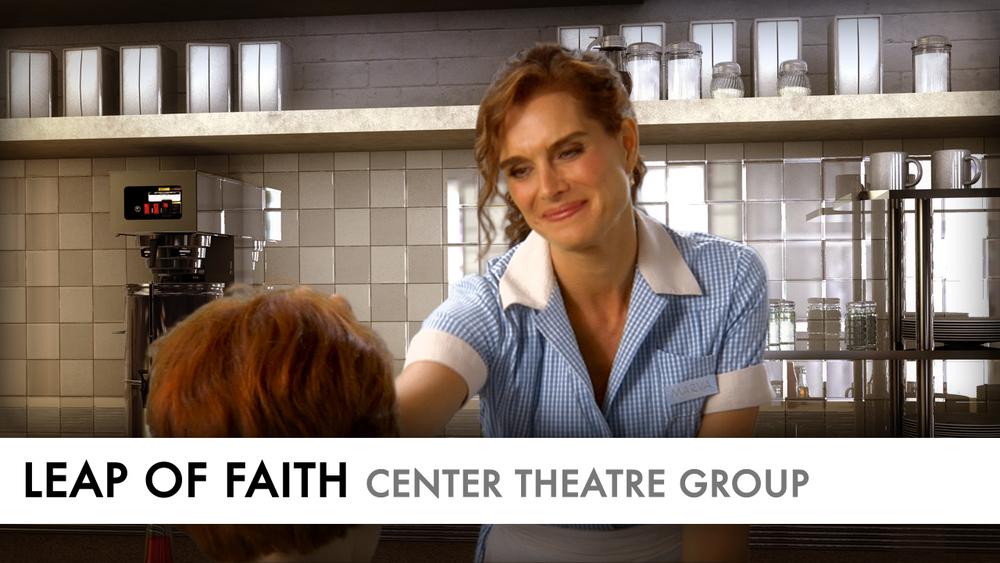 FW_Leap_of_Faith.jpg