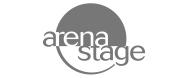 CL_ArenaStage.jpg