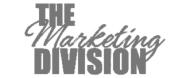 CL_TheMarketingDivision.jpg