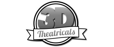 3DTheatricals.png