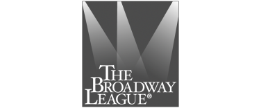 BroadwayLeague.png
