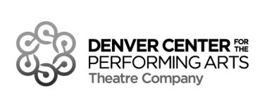 DenverCenter.png