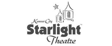 StarlightTheatre.png