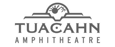 Tuacahn.png