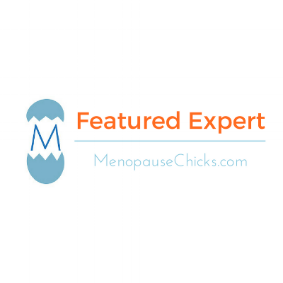 FEATURED-EXPERT.png