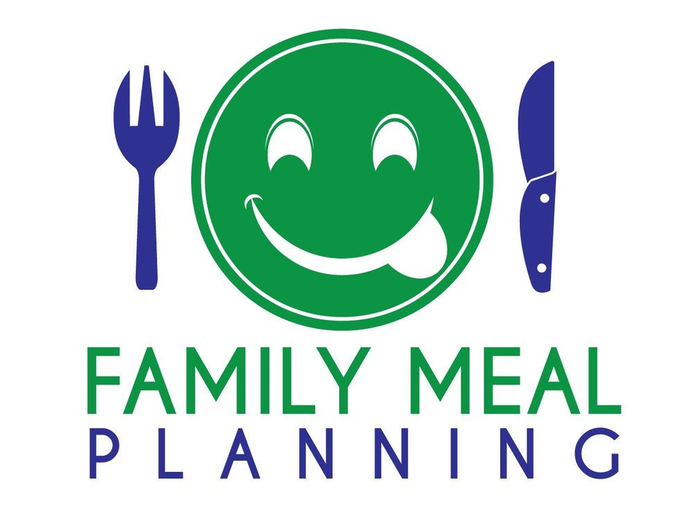 Family+Meal+Planning+logo+black.jpg