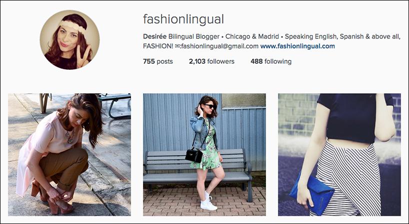 fashionling.jpg
