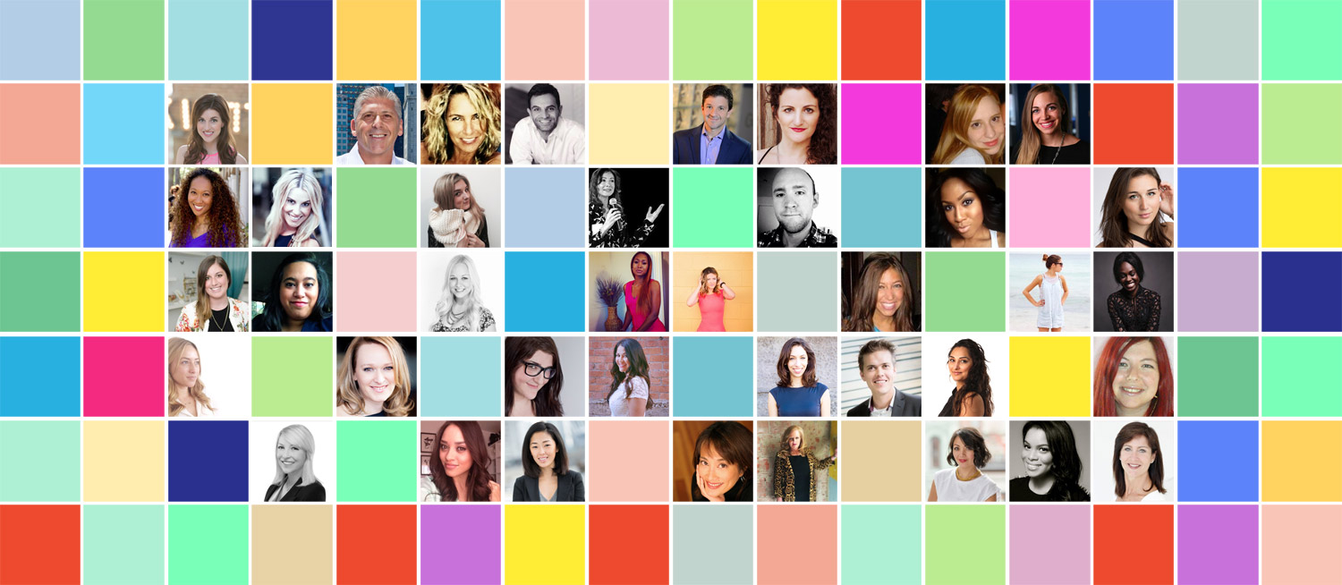 How to do Influencer Marketing: Insider Tips From 40 Top PR Pros
