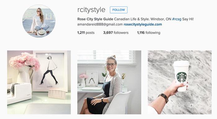 rcitystyle