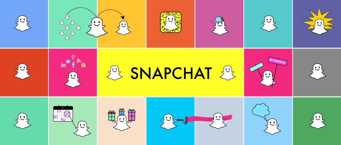 Snapchat nyc office address