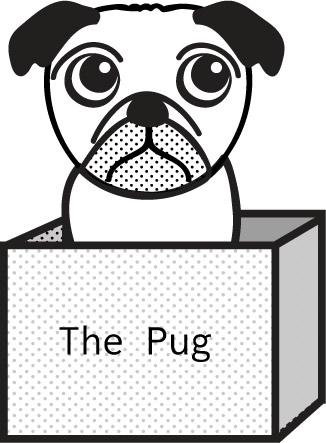 the-pug.jpg
