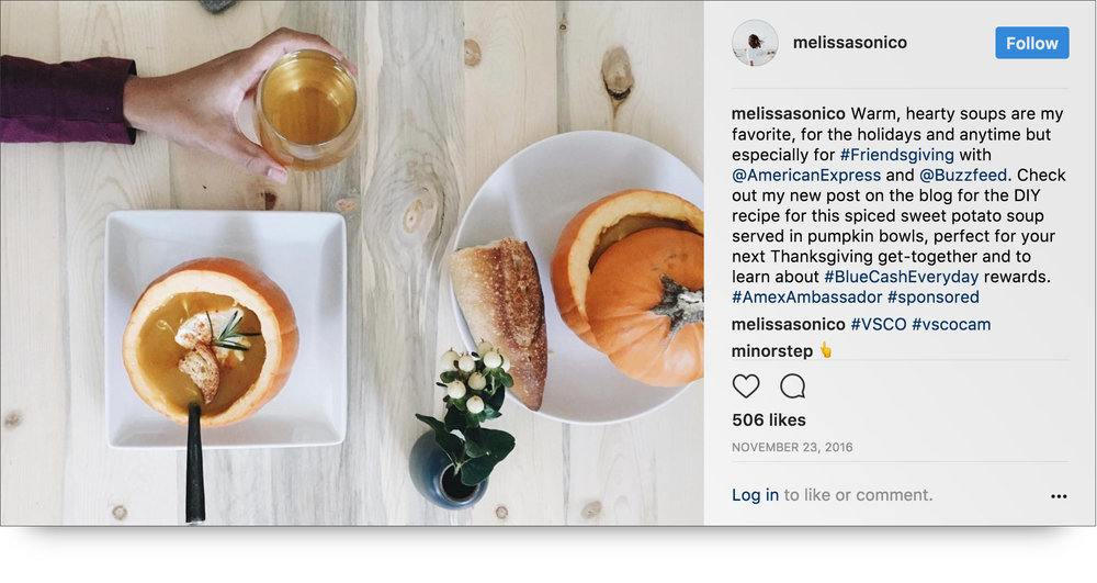 thanksgiving-influencer-marketing-2017--the-shelf-06.jpg