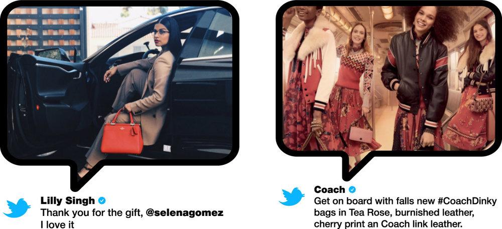the-shelf-coach-analysis-influencer-marketing-22.jpg