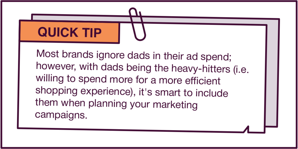 2018 Back-to-School Guide Influencer Marketing Guide_12.png