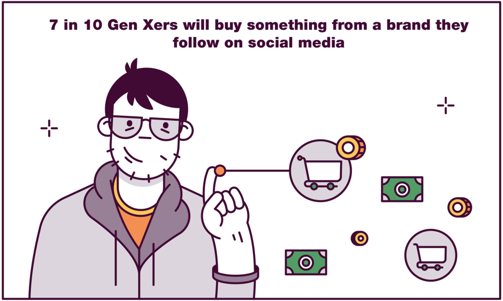 111 Influencer Marketing Stats (That Actually Mean Something for Your Brand)-13.png