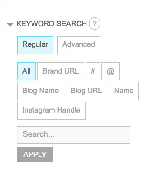 keyword_search.png