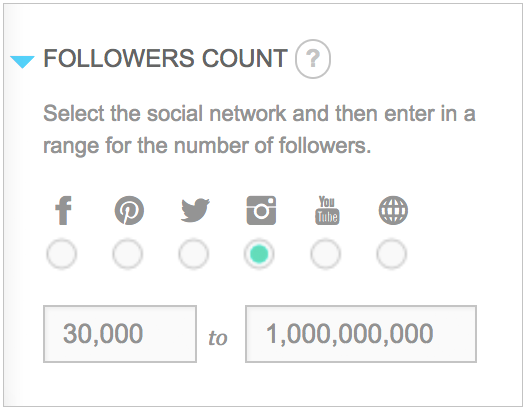 followers_count.png