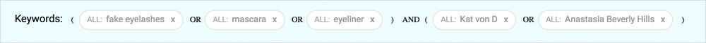 advanced_search_eye_makeup.png