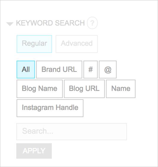 keyword-filter-types.png