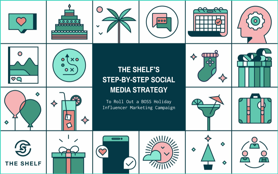 The Shelf's Step-by-Step Holiday Social Media Strategy cover3.png