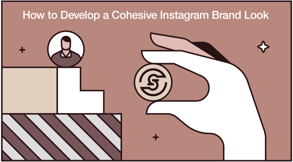 How to Develop a Cohesive Instagram Brand Look_2.png