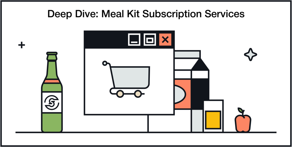 #43 1210 Food Subscription Services_11.png