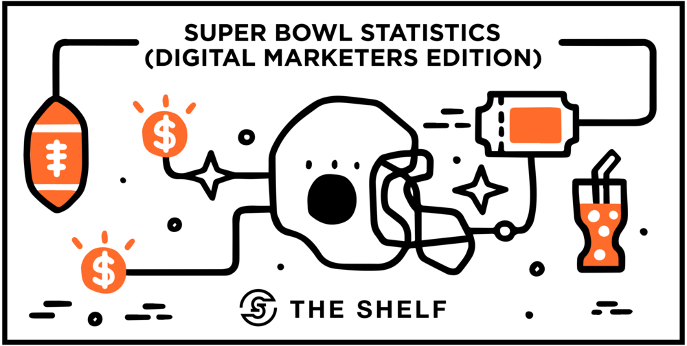 Influencer Marketing During the Super Bowl_9.png