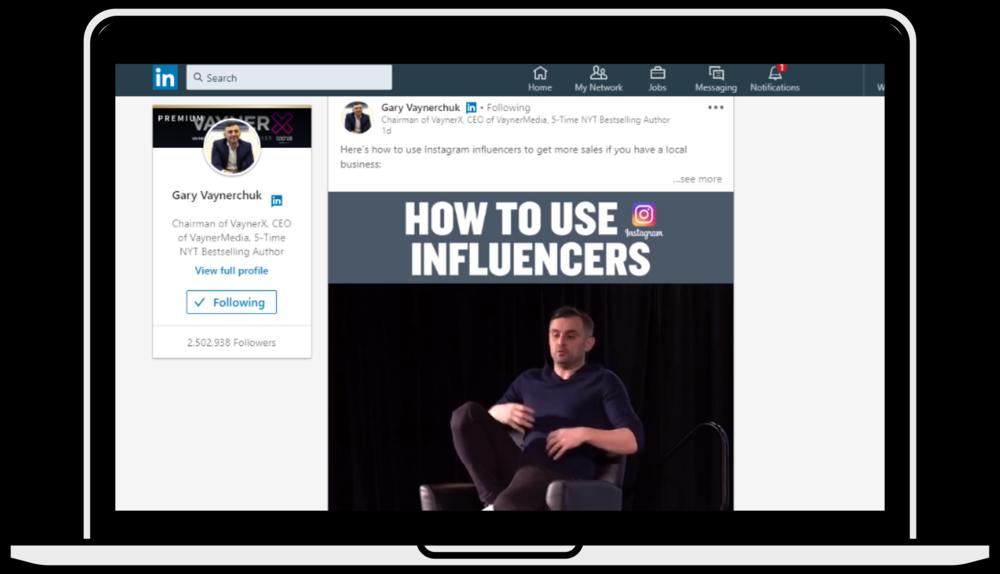 Feb 21st Video Marketing Strategies_17.png