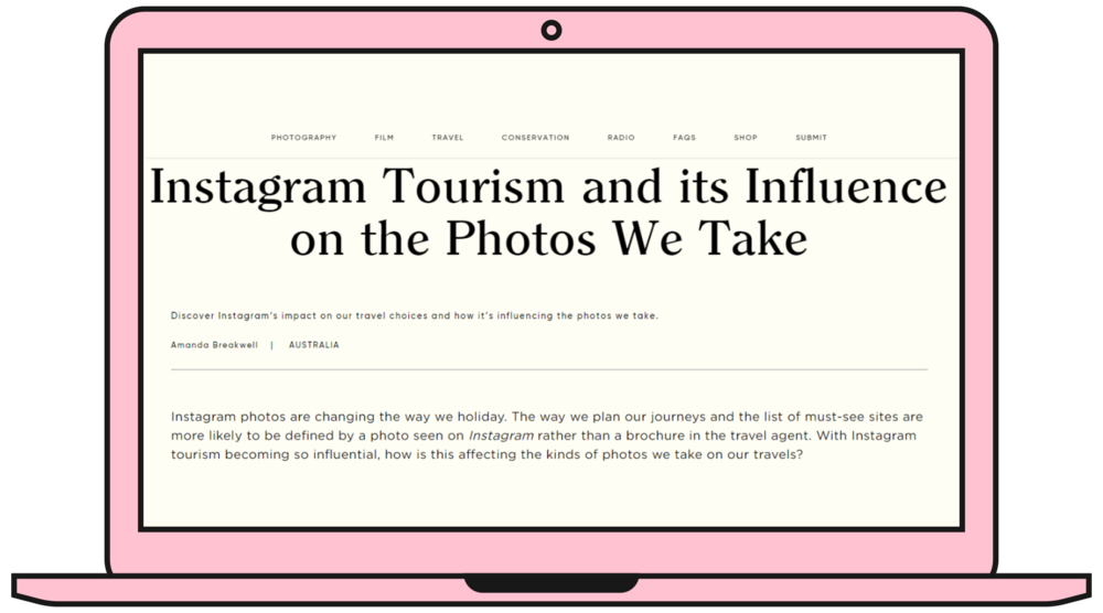 53 Mar 28th Instagram  Experiential Marketing The Gateway to Millennial Travelers and Tourists_6.png