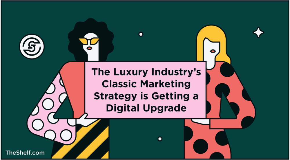 53 - Apr 1 - Luxury Brands Are Using Digital to Tap Into The Millennial Market_7.png