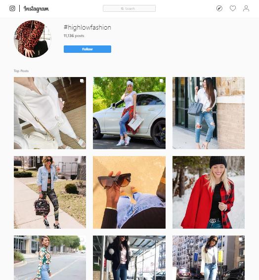 Highlowfashions on Instagram - The Shelf.png