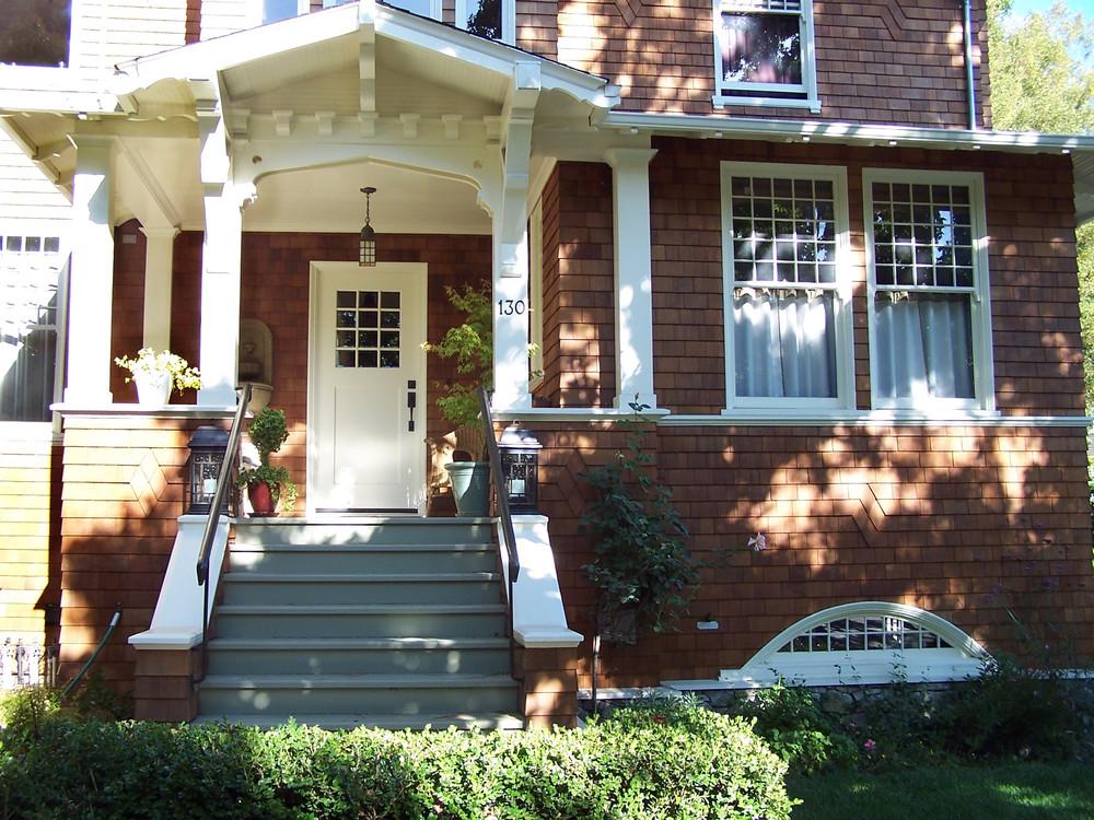 1-front door.JPG