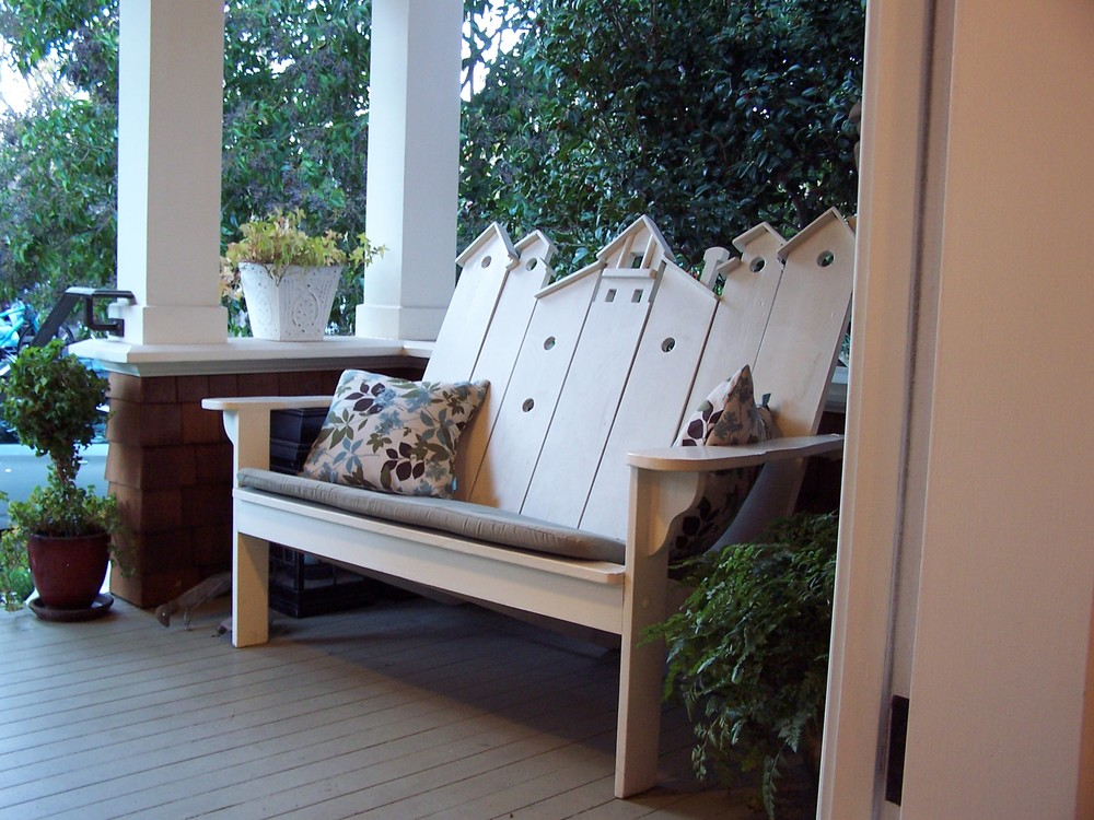 3-porch bench.JPG