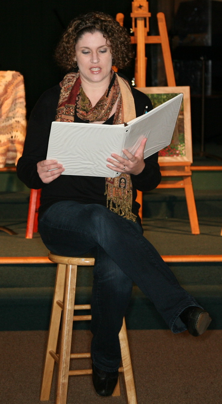 Becca reading.JPG