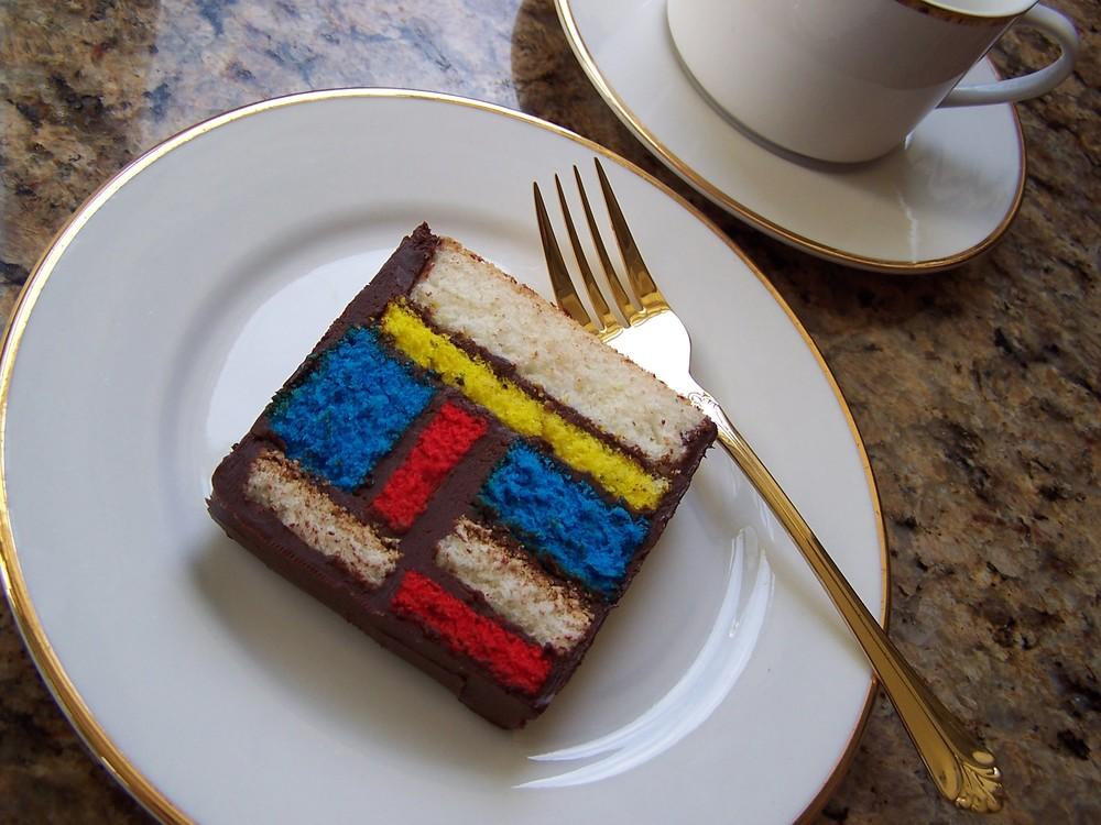 cake art.JPG