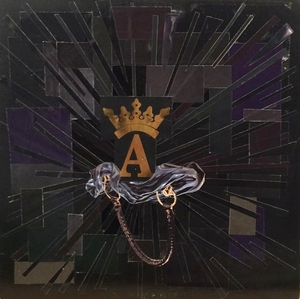 A-Not, 2015