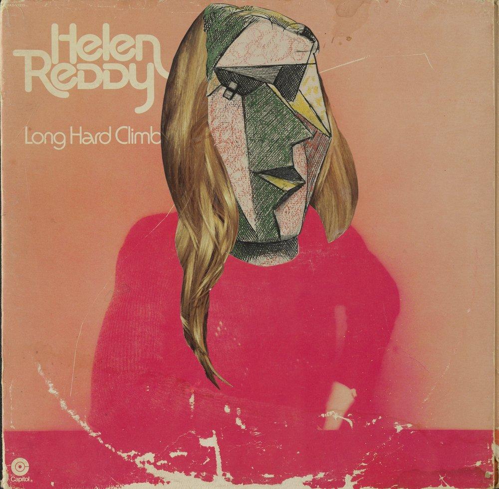 Helen's Ready, 2016