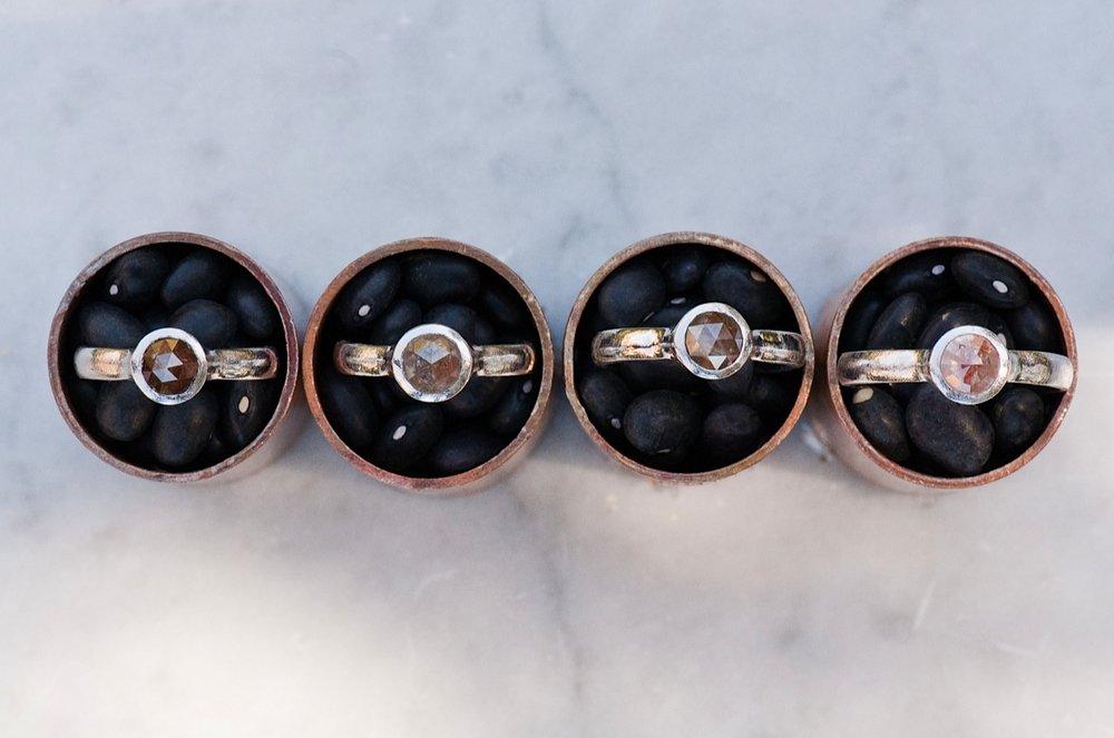 rings2.jpg