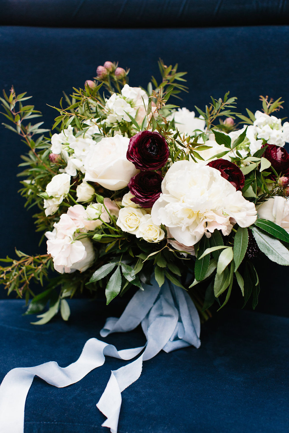 Calgary Wedding Bouquet.jpg