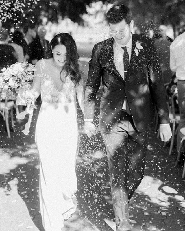 If this isn't recessional goals we don't know what is. ✨