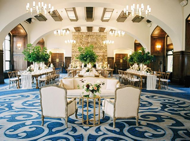 We are finishing up our designs for @thebash today! Last minute as usual when it comes to our own events. I am so excited to see it come together!! Who is attending?! Comment on this post and we'll have a special gift for you when you come by our booth!  This wedding was an emotional one for our team. We've said it before and we'll say it again. We have the absolute sweetest couples and get to work with the best vendors. ✨  @miltonphoto, @fairmontcll, @flowerartistry @modernluxerental @debbiewongdesign @localdj