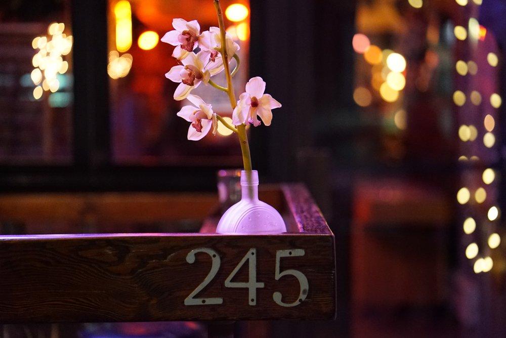 Flower + 245.JPG