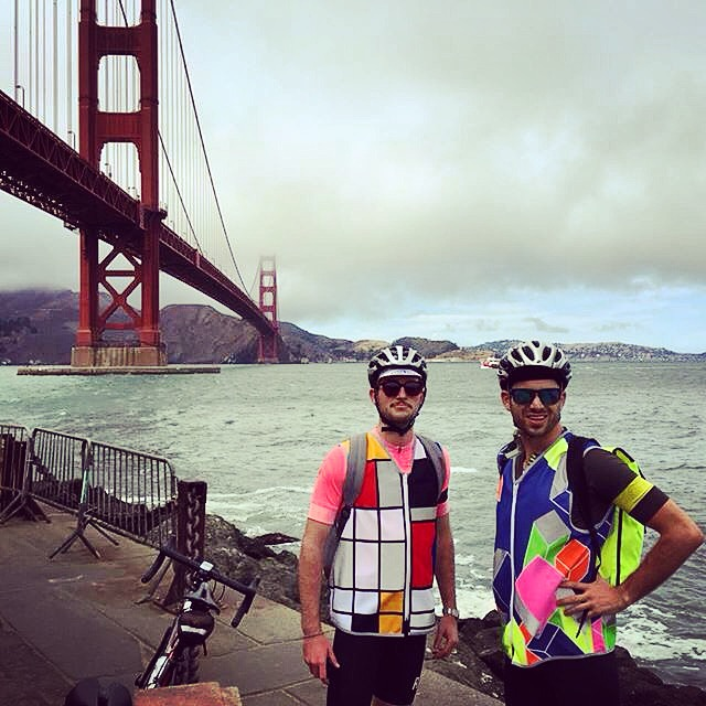 reflective safety vests_america vest cycling.JPG